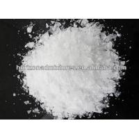 Raw material of polycarboxylate superplasticizer(TPEG) Manufactures