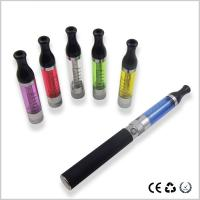 Wholesale CE9 Atomizer Electronic Cigarettes,quality guaranteed,package can ODM OEM Manufactures