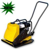 China New Popular Plate Compactor (HZR120) on sale