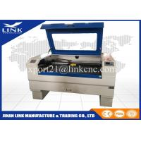 Cheap Leetro 6595 controler & Red light point Nonmetal laser engraving cutting machine laser cutter price for sale
