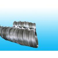 4.76 * 0.5mm Cold Drawn Welded Tubes Made By Environmental Material Manufactures