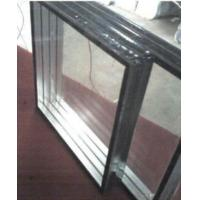China Hollow Glass/insulated Glass on sale