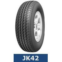 China Trailer Tire (ST235/80R16) on sale
