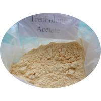 China Tren a Revalor - H Bulking Cycle Steroids Trenbolone Acetate Cas 10161-34-9 on sale