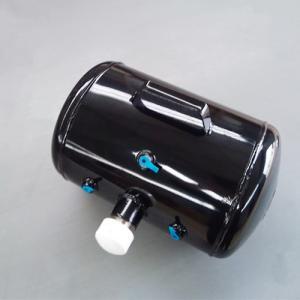 bead seater 5 gallon portable air tank Manufactures