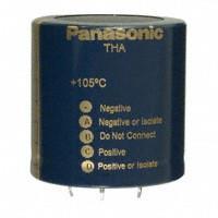 Capacitors 15000uf 63v ECE-T1JP153FA 15000uf capacitor Manufactures