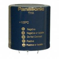 Panasonic Capacitors Snap-in Teminal ECO-S1VP153EA 15000uf 35v Manufactures