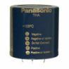 Buy cheap Electrolytic Capacitor RADIAL EET-UQ2G151BA 150uf 400v Capacitor from wholesalers