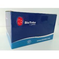 Blood DNA Extraction Kit Midi Kit For Rapid Preparation Of Genomic DNA Manufactures