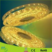 Energy Saving 5050 Led Waterproof Led Rope Lights For Home Manufactures
