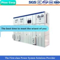 XGN2-12 hv air insulated switchgear Manufactures