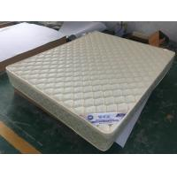 China Vacuum Packed Pocket Spring Foam Bed Memory Foam Mattress Widely Used in Household on sale
