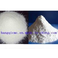 White Powder Hydroxy Propyl Methyl Cellulose (HPMC) Certify by SGS/MSDS Manufactures