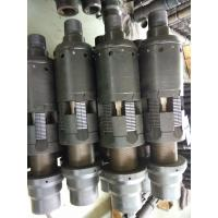 oil well down hole tools sucker rod pump tubing anchor with high quality from chinese manufacturer Manufactures