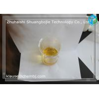 China Testosterone Undecanoate Test U legal steroids injections 5949-44-0 on sale