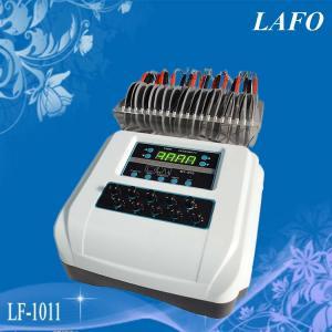 China Electro Stimulation EMS Slimming Machine on sale
