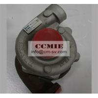 New Original SANY Excavator Parts Turbocharger For Excavator SY75 Manufactures