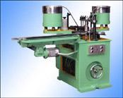Battery Machine Line for R03 Manufactures
