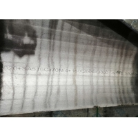 Mirror Surface AISI ASTM 316 Stainless Steel Sheet Manufactures