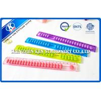 Plastic Metric Scale Ruler Manufactures