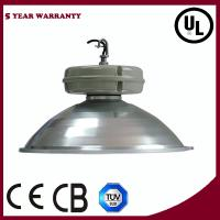China Price Induction High Bay Light Fitting on sale