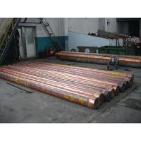 Horizontal Continuous Casting Machine Copper brass  machine price Manufactures