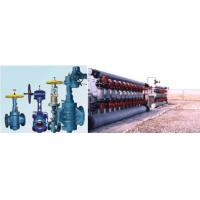 Twin Seal Guideway Valve