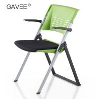 Iron Plating Frame Folding Easy Chair With Seat Belt Cloth Pads For Easy Movement Manufactures
