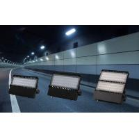 External Parking Lot Commercial LED Floodlights Various Of Different Beam Angle Manufactures