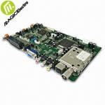 Cheap Custom Electronic Board OEM/ODM Service for sale