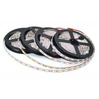 Outdoor 5M Cool White 5m 5050 Rgb 300 Smd Led Strip Lights With ControllerCE Rohs Certification Manufactures
