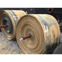China used conveyor belt-nn used belt on sale