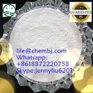 Cheap Mestanolone Steroids 99% Pure, CAS: 521-11-9  for Muscle Building for sale