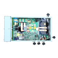 Professional Commercial Grade Induction Cooktop With Stainless Steel Shell Manufactures