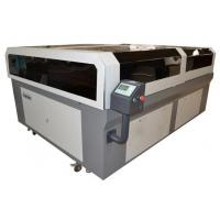 Laser Cutting Bed with Cover BCL-BC Series