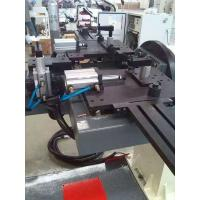 0.05 Mm Automatic Robotic Welding Machine / Robotic Welding Arm Manufactures