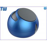 Mini Wireless Bluetooth Portable Speaker Smart Digital Product Absorption Function