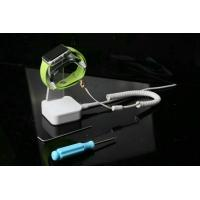 COMER desktop display acrylic stands watch anti-theft display Manufactures