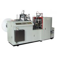 JN-FJ-ll Full-automatic Toilet Paper Machine ( Rewinding Machine ) Manufactures