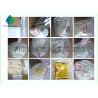 CAS 100-51-6 Benzyl Alcohol Safe Organic Solvents For Steroid Conversion Manufactures