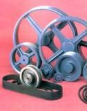 Belt Pulley Manufactures