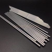 High Precision of Tungsten Carbide Grinding Rod Manufactures