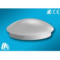 Household Energy Saving LED Ceiling Lights Surface Mount 2800K - 3000K Warm White Manufactures
