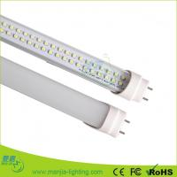 White 22 Watt 1500mm T8 SMD Led Tubes 900Lm / 780Lm For Home Indoor Backlight Manufactures