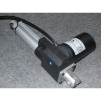 Quality Linear Actuator Used for Invacare Full Electric Hospital Bed 5410IVC KELLYS for sale