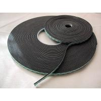 Tissue Double Sided Tape--tissue tape Manufactures
