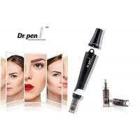 Variable Speed Micro Needling Dermapen For Anti-Hair Removal / Dark Circles Manufactures