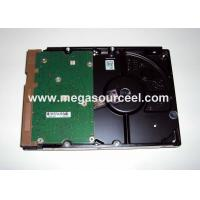 China Seagate hard disk STM380215A 80 GB 7200 RPM 3.5 inch  IDE Parallel Port on sale