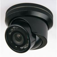 600TVL Mobile Surveillance Cameras, Vehicle IR Day/Night Mini Exterior Side-view Camera