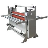 Protection Film Coating Machine Manufactures